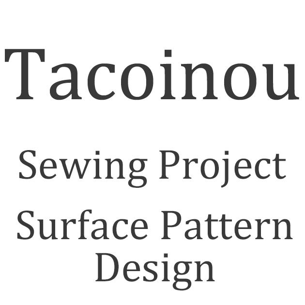 Tacoinou